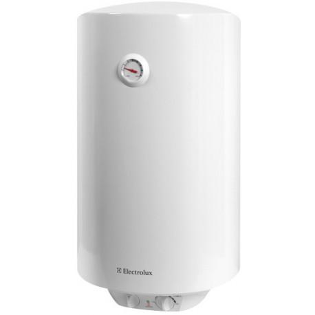 Электрический накопительный водонагреватель Electrolux EWH 80 Quantum