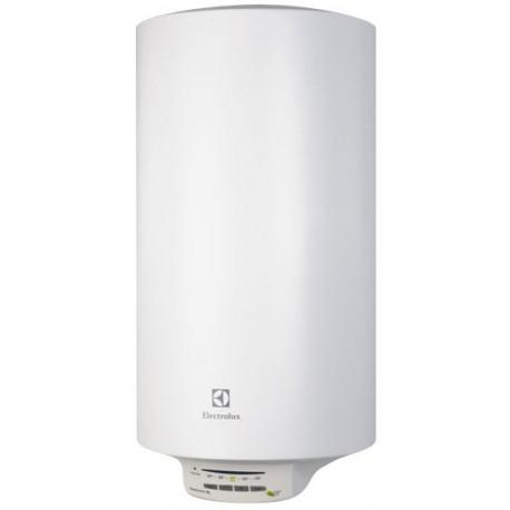 Водонагреватель Electrolux EWH 80 Heatronic DL