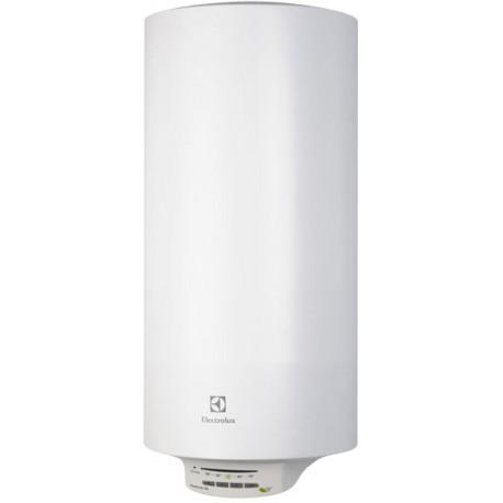 Водонагреватель Electrolux EWH 80 Heatronic DL Slim