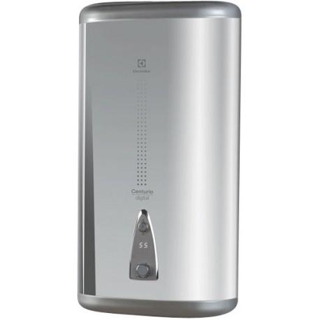 Водонагреватель Electrolux EWH 100 Centurio Digital Silver