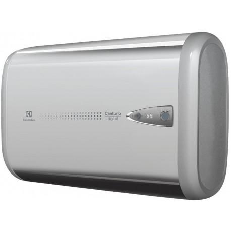 Водонагреватель Electrolux EWH 80 Centurio Digital Silver H