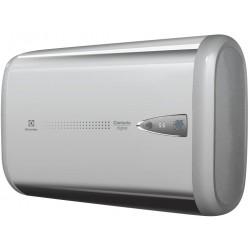 Водонагреватель Electrolux EWH 100 Centurio Digital Silver H