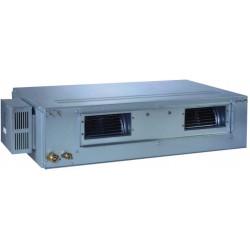 Канальный внутренний блок Electrolux EACD-09 FMI/N3 Super match