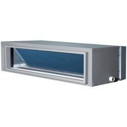 Внутренний блок Zanussi ZACD-12 H FMI/N1 Multi Combo сплит-системы, канального типа