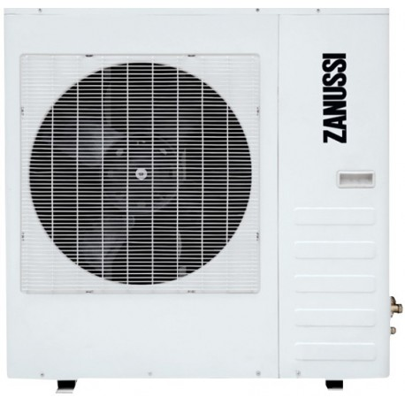 Внешний блок Zanussi ZACC-36H/A13/N1/Out сплит-системы, кассетного типа