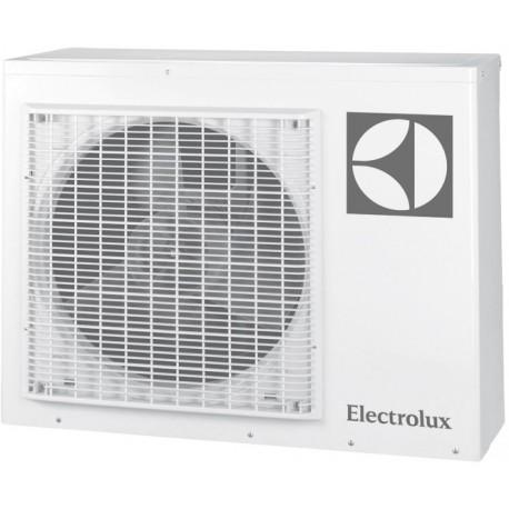 Универсальный внешний блок Electrolux EACO-18H/UP2/N3 полупромышленной сплит-системы