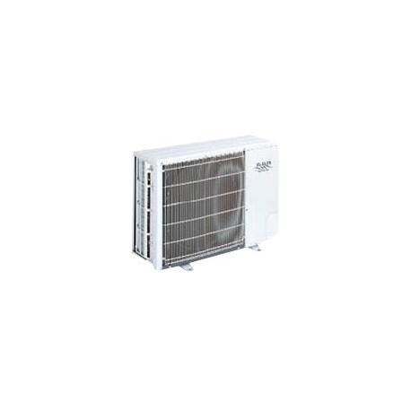 Наружный блок Mitsubishi Electric SUZ-KA71 VA серии Standart Inverter для канальных кондиционеров