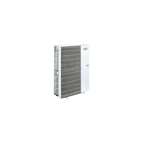 Наружный блок Mitsubishi Electric PU-P71 VHA/YHA неинверторный для канальных кондиционеров