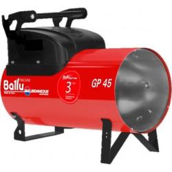 Теплогенератор мобильный газовый Ballu-Biemmedue GP 30А C
