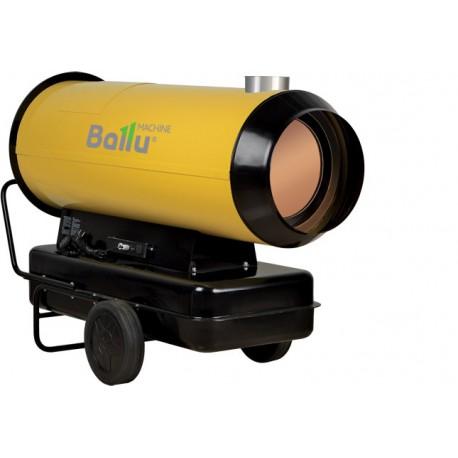 Дизельная тепловая пушка Ballu BHDN-80 S
