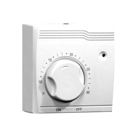 Комнатный термостат Ballu TA2n-S