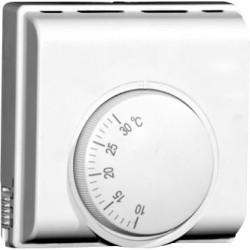Комнатный термостат Ballu TA4n-S