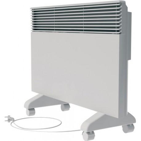 Электрический обогреватель (конвектор) Noirot CNX2 1000 Вт