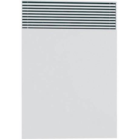 Электрический обогреватель (конвектор) Noirot Melodie Evolution 1250 Вт (высокая модель)
