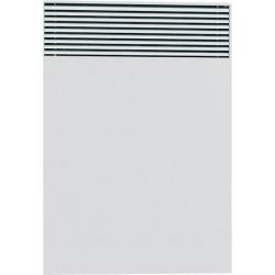 Электрический обогреватель (конвектор) Noirot Melodie Evolution 1500 Вт (высокая модель)
