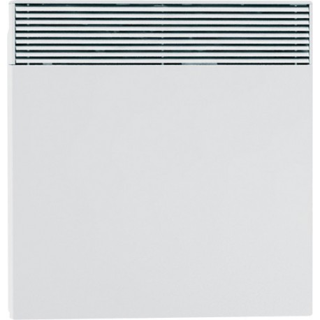Электрический обогреватель (конвектор) Noirot Melodie Evolution 750 Вт (средняя модель)