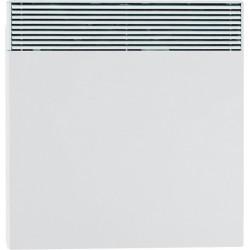 Электрический обогреватель (конвектор) Noirot Melodie Evolution 1500 Вт (средняя модель)