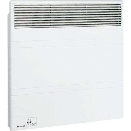 Электрический обогреватель (конвектор) Noirot R-21 1000 Вт