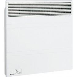 Электрический обогреватель (конвектор) Noirot R-21 2000 Вт
