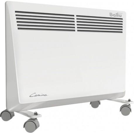 Электрический обогреватель (конвектор) Ballu Camino Electronic BEC/E - 1000