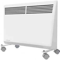 Электрический обогреватель (конвектор) Ballu Camino Electronic BEC/E - 1500