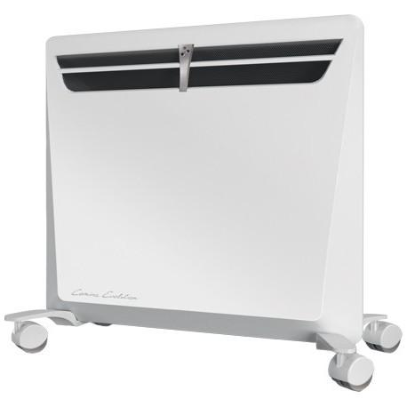 Электрический конвектор Ballu BEC/EVE - 1000