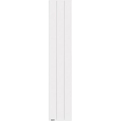 Электропанель Noirot Bellagio 2 1000W - вертикальная