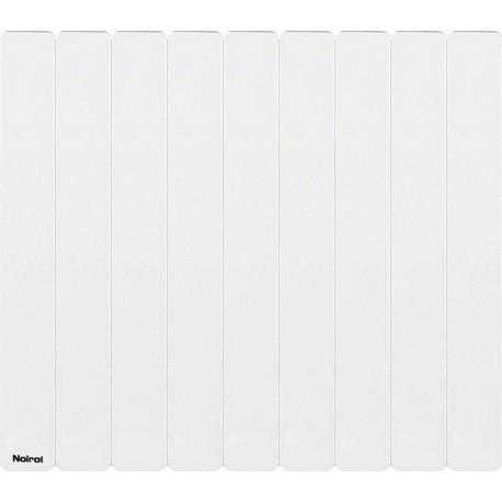 Электропанель Noirot Bellagio 2 1250W - горизонтальная
