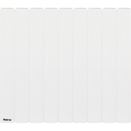 Электропанель Noirot Bellagio 2 2000W - горизонтальная