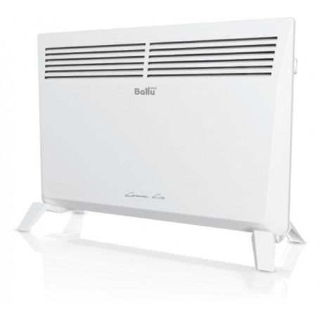 Конвектор электрический Ballu Camino Eco BEC/EM-2000