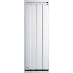 Инфракрасный электрический обогреватель Noirot Calidou Plus 1000 Вт (высокий)