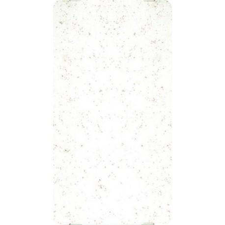 Электропанель Noirot Campa Naturay NATP 20 VBCL 2000W белая, вертикальная