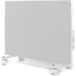 Инфракрасный обогреватель Ballu Infrared BIHP/M-1500