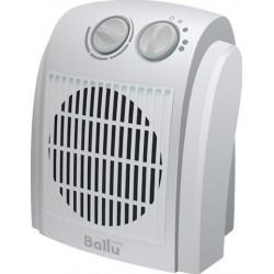 Тепловентилятор Ballu BFH/S-05