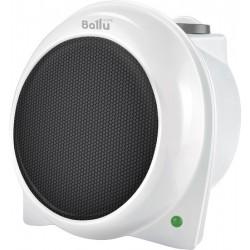 Тепловентилятор Ballu BFH/С-25