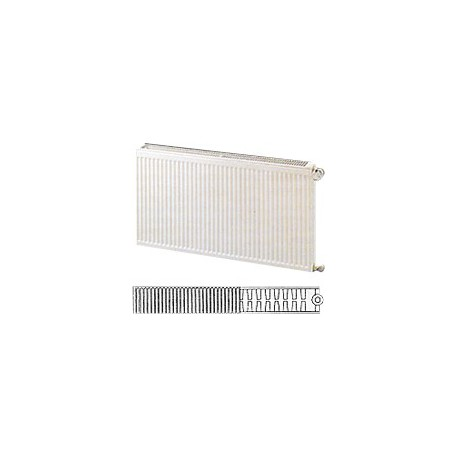 Панельный радиатор Dia Norm Compact 22 600x1400