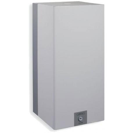 Бойлер косвенного нагрева NIBE Heating Quattro W - E 60.7