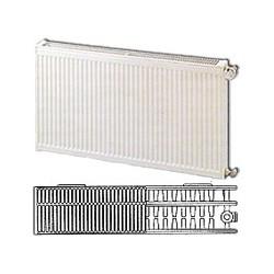 Панельный радиатор Dia Norm Compact 33 600x500
