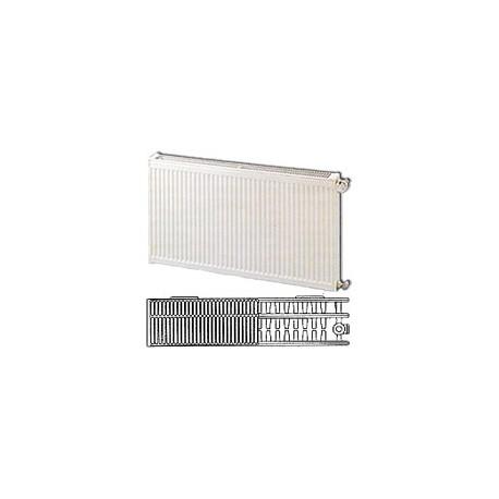 Панельный радиатор Dia Norm Compact 33 600x1000