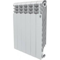 Радиатор Royal Thermo Revolution 500 - 12 секц.