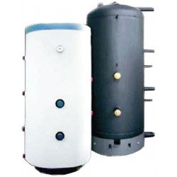 Теплонакопитель NIBE Heating BUZ-1000/200.90