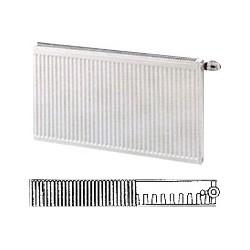 Панельный радиатор Dia Norm Compact Ventil 21 600x1000