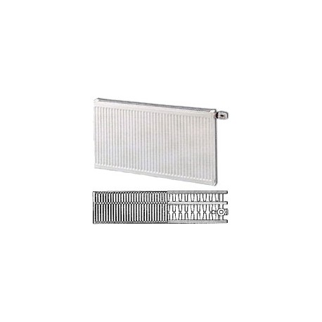 Панельный радиатор Dia Norm Compact Ventil 33 300x1800