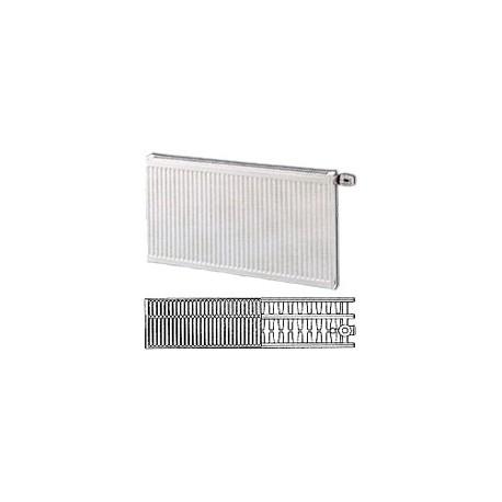 Панельный радиатор Dia Norm Compact Ventil 33 400x700