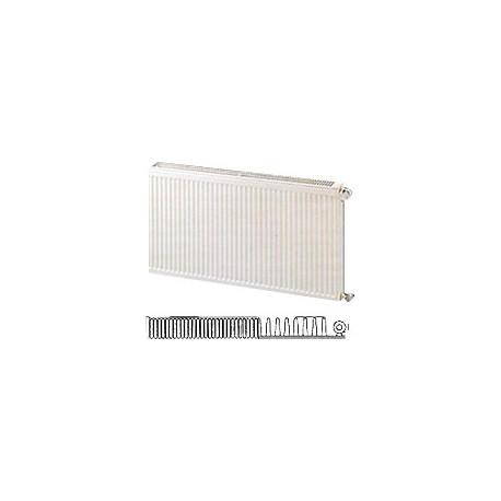 Панельный радиатор Dia Norm Compact 11 600x600