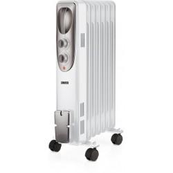 Масляный радиатор Zanussi ZOH/ES-07W