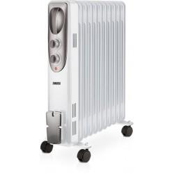 Масляный радиатор Zanussi ZOH/ES-11W