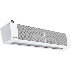 Тепловая завеса Ballu BHC-22W