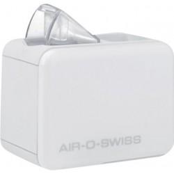 Увлажнитель Boneco AOS U7146 (ультразвук) белый