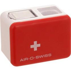 Увлажнитель Boneco AOS U7146 (ультразвук) Swiss Red Special Edition